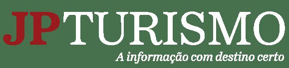 JP Turismo